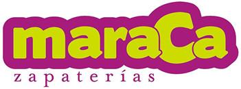 Maraca  Zapaterias